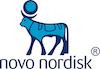 LOGO-NOVO.jpg